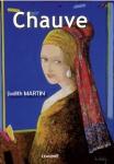 Autobiographie, poésie, francophone, Judith Martin, éditions La Taillanderie / Léandre, Jean-Pierre Longre