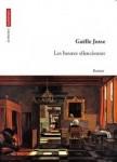 Roman, musique, peinture, francophone, Gaëlle Josse, Editions Autrement, Jean-Pierre Longre