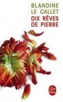 nouvelle,francophone,blandine le callet,stock,jean-pierre longre