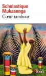 roman,francophone,scholastique mukasonga,gallimard,jean-pierre longre