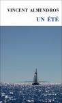 roman,francophone,vincent almendros,les éditions de minuit,jean-pierre longre