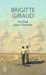 roman,francophone,brigitte giraud,flammarion,jean-pierre longre