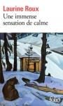 roman,francophone,laurine roux,les éditions du sonneur,jean-pierre longre