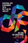 Théâtre, Catherine Maignan, Bernard Crombey, Compagnie Macartan, Théâtre du Roi René, Festival Off d'Avignon, Jean-Pierre Longre