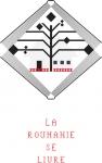 Roman, Roumanie, Gabriela Adameşteanu, Alain Paruit, Gallimard, Folio, Salon du Livre de Paris,Jean-Pierre Longre