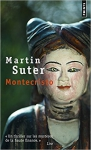 roman,suisse alémanique,martin suter,olivier mannoni,christian bourgois éditeur,jean-pierre longre