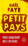 roman,francophone,burundi,gaël faye,grasset,jean-pierre longre