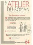 L'atelier du roman.jpg
