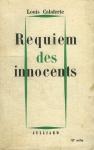 Autobiographie, récit, francophone, Louis Calaferte, Folio, Jean-Pierre Longre