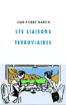 Roman, francophone, Jean-Pierre Martin, Éditions Champ Vallon, Jean-Pierre Longre