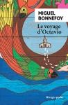 roman,francophone,venezuela,miguel bonnefoy,rivages,jean-pierre longre