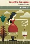 Poésie francophone, Roumanie, Radu Bata, éditions Galimatias, Jean-Pierre Longre