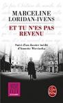 autobiographie,récit,francophone,marceline loridan-ivens,judith perrignon,grasset,jean-pierre longre