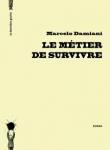 Roman, espagnol, Argentine, Marcelo Damiani, Delphine Valentin, La dernière goutte, Jean-Pierre Longre