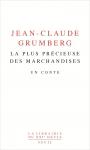 Conte, récit, histoire, francophone, Jean-Claude Grumberg, Le Seuil, Points, Jean-Pierre Longre