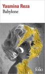 roman,francophone,yasmina reza,flammarion,jean-pierre longre