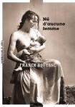 Roman, francophone, Franck Bouysse, La manufacture de livres, Jean-Pierre Longre