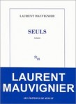 Mauvignier.jpg