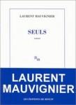 Mauvignier.jpg