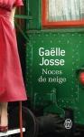 roman,francophone,gaëlle josse,autrement,jean-pierre longre