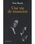 Essai, musique, Fabian Gastellier, Elisabeth Willenz, Georges Zeisel, Fritz Busch, Notes de Nuit, Jean-Pierre Longre