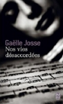 roman,musique,francophone,galle josse,autrement.,jean-pierre longre