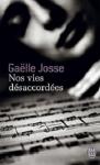 roman,musique,francophone,gaëlle josse,autrement.,jean-pierre longre