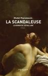 Roman, biographie, histoire, poésie, francophone, Michel Peyramaure, Calmann-Lévy, Jean-Pierre Longre