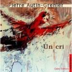 Nouvelle, illustration, francophone, Pierre Autin-Grenier, Laurent Dierick, Cadex éditions, Jean-Pierre Longre