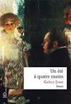 Roman, francophone, musique, Franz Schubert, Gaëlle Josse, Ateliers Henry Dougier, Jean-Pierre Longre
