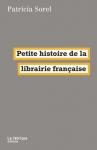 Essai, francophone, Patricia Sorel, La fabrique éditions, Jean-Pierre Longre