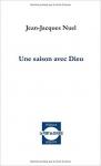 Récit, autobiographie, Jean-Jacques Nuel, Le Pont du Change, Jean-Pierre Longre