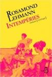 roman,anglophone,rosamond lehmann,jean talva,belfond,jean-pierre longre