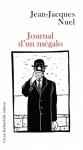 Aphorisme, francophone, Jean-Jacques Nuel, Cactus Inébranlable éditions, Jean-Pierre Longre
