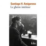 Roman, francophone, Santiago H. Amigorena, P.O.L., 2019, Folio, Jean-Pierre Longre