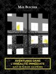 Roman, autobiographie, Roumanie, Max Blecher, Elena Guritanu, Claro, Hugo Pradelle, Éditions de l'Ogre, Jean-Pierre Longre
