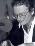 Roman, musique, francophone, Emmet Ray, Alain Gerber, Editions Fayard, Jean-Pierre Longre
