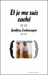 Roman, francophone, Geoffrey Lachassagne, Aux Forges de Vulcain, Jean-Pierre Longre
