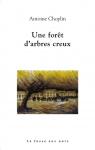 roman, francophone, antoine choplin, bedrich fritta, la fosse aux ours, points, jean-pierre longre