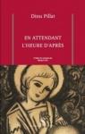 Roman, Roumanie, Dinu Pillat, Marily Le Nir, éditions des Syrtes, Jean-Pierre Longre