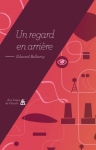Roman, essai, anglophone, Edward Bellamy, Francis Guévremont, Manuel Cervera-Marzal, Aux forges de Vulcain, Jean-Pierre Longre