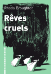 Nouvelles, anglophone, Rhoda Broughton, Patrick Reumaux, Frédéric Bézian, Henri Beugras, L'arbre vengeur, Jean-Pierre Longre