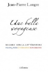 littrature,roumanie,francophone,ditions calliopes,salon du livre de paris,bibliothque georges brassens,jean-pierre longre