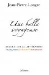 littérature,roumanie,francophone,éditions calliopées,salon du livre de paris,bibliothèque georges brassens,jean-pierre longre