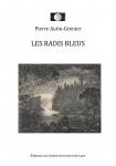 poésie,francophone,pierre autin-grenier,GeirgesRubel, Les Carnets du dessert de lune,gallimard,folio