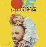 Théâtre, littérature, Festival Off, Avignon, Jean-Pierre Longre