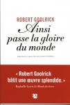 Roman, anglophone (États-Unis), Robert Goolrick, Marie de Prémonville, Éditions Anne Carrière, Jean-Pierre Longre
