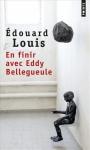 Roman, autobiographie, francophone, Édouard Louis, Le Seuil, Points, Jean-Pierre Longre