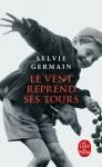 roman,francophone,roumanie,sylvie germain,albin michel,jean-pierre longre