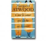 couverture_c_est_le_coeur_qui_lache_margaret_atwood.jpg